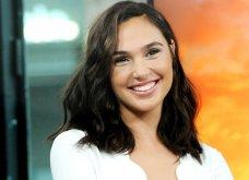 Η «Wonder Woman» Γκαλ Γκαντότ θα παρουσιάσει τη Eurovision 2019; - Κυρίως Φωτογραφία - Gallery - Video