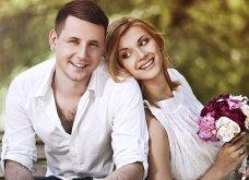 Οι ερευνητές αποκαλύπτουν τα μυστικά που κάνουν κάθε σχέση να κρατήσει  - Κυρίως Φωτογραφία - Gallery - Video
