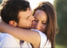 Ο Ήλιος και η ερωτική σου σχέση! Τι ρόλο παίζουν σε αυτό οι οίκοι του αστρολογικού σου χάρτη; - Κυρίως Φωτογραφία - Gallery - Video