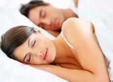 Πόσο σημαντικός είναι ο ύπνος το Σαββατοκύριακο & τι λένε οι ερευνητές;  - Κυρίως Φωτογραφία - Gallery - Video