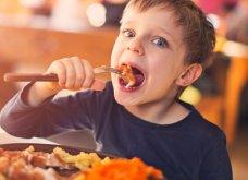 Νέα μελέτη αποκαλύπτει: Στην Ελλάδα τα υψηλότερα ποσοστά παιδικής παχυσαρκίας - Κυρίως Φωτογραφία - Gallery - Video