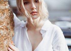 Μοναδικές λήψεις από τον Ρώσο φωτογράφο Averyanov Kirill με την γυναικεία θηλυκότητα να σαγηνεύει!    - Κυρίως Φωτογραφία - Gallery - Video