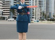Σπάνιες εικόνες: Να πως είναι η καθημερινότητα για τους πολίτες της Βόρειας Κορέας του Κιμ (ΦΩΤΟ-ΒΙΝΤΕΟ) - Κυρίως Φωτογραφία - Gallery - Video 4
