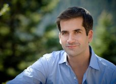 Kώστας Μπακογιάννης: «Je suis Μπουτάρης»- Το άρθρο για την επίθεση στον Δήμαρχο Θεσσαλονίκης - Κυρίως Φωτογραφία - Gallery - Video