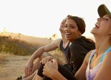 5 τρόποι για να εμπνεύσουμε εμπιστοσύνη!  - Κυρίως Φωτογραφία - Gallery - Video