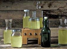 Ο Άκης Πετρετζίκης μας μαθαίνει πως να φτιάχνουμε δροσιστική μπίρα με τζίντζερ  - Κυρίως Φωτογραφία - Gallery - Video