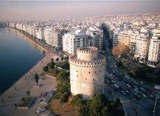 Θεσσαλονίκη: Αυτός είναι ο 81χρονος που ασελγούσε σε 11χρονο κορίτσι- Η ΕΛ.ΑΣ. έδωσε στη δημοσιότητα τις φωτογραφίες του - Κυρίως Φωτογραφία - Gallery - Video