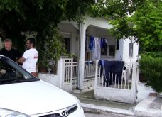 Είχε απειλήσει & στο παρελθόν την άτυχη 44χρονη ο συζυγοκτόνος των Τρικάλων (ΒΙΝΤΕΟ) - Κυρίως Φωτογραφία - Gallery - Video