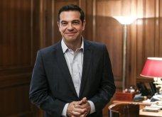 Aλέξης Παπαχελάς: Εντάξει, ψηφίσατε Τσίπρα από θυμό. Τώρα επιλέξτε κάποιον που αρμόζει σε μία κανονική χώρα...  - Κυρίως Φωτογραφία - Gallery - Video