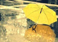 Άστατου καιρού συνέχεια λίγο πριν το τριήμερο του Αγίου Πνεύματος- Συννεφιά, τοπικές βροχές & καταιγίδες  - Κυρίως Φωτογραφία - Gallery - Video