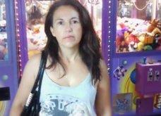 Σοκάρουν οι μαρτυρίες για το φονικό στα Τρίκαλα: «Την χτυπούσε, είχε πάει να την πατήσει με το αυτοκίνητο, τηνκυνηγούσε με μαχαίρι...» (ΒΙΝΤΕΟ) - Κυρίως Φωτογραφία - Gallery - Video
