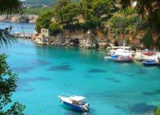 Oι Times in love with Αλόννησο: Το νησί των λουλουδιών, των γεύσεων, των χρωμάτων & της εξαίσιας θάλασσας (ΦΩΤΟ) - Κυρίως Φωτογραφία - Gallery - Video
