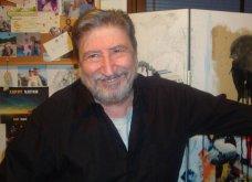 «Αντίο» στον Χάρρυ Κλυνν: Τσίπρας, Λαζόπουλος, Σεφερλής & πλήθος κόσμου αποχαιρέτησαν τον Τραμπάκουλα (ΦΩΤΟ-ΒΙΝΤΕΟ) - Κυρίως Φωτογραφία - Gallery - Video