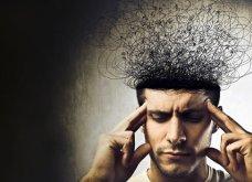 7 Έλληνες ανακάλυψαν 1000 νέα γονίδια που σχετίζονται με τη νοημοσύνη- Όσο πιο έξυπνος τόσο πιο καταθλιπτικός;  - Κυρίως Φωτογραφία - Gallery - Video