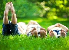 Νέα έρευνα αποκαλύπτει: Γιατί τεμπελιάζουμε το καλοκαίρι; - Κυρίως Φωτογραφία - Gallery - Video