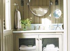 Τα 80 ωραιότερα μπάνια του κόσμου στα... πόδια σας- Δείτε φωτό & απολαύστε relax - Κυρίως Φωτογραφία - Gallery - Video 4