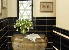 Τα 80 ωραιότερα μπάνια του κόσμου στα... πόδια σας- Δείτε φωτό & απολαύστε relax - Κυρίως Φωτογραφία - Gallery - Video 5