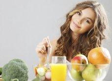 Shirley Patterson: 7 συμβουλές για ορθή διατροφή & χάσιμο βάρους τώρα! - Κυρίως Φωτογραφία - Gallery - Video