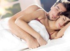 Ποια είναι τα πιο συχνά ερωτικά προβλήματα που αντιμετωπίζουν τα ζευγάρια - Κυρίως Φωτογραφία - Gallery - Video