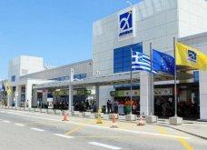 Good news: Η AirHelp ανακήρυξε 2ο καλύτερο αεροδρόμιο στον κόσμο το «Ελ. Βενιζέλος» - Κυρίως Φωτογραφία - Gallery - Video
