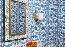 Τα 80 ωραιότερα μπάνια του κόσμου στα... πόδια σας- Δείτε φωτό & απολαύστε relax - Κυρίως Φωτογραφία - Gallery - Video 8