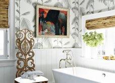 Τα 80 ωραιότερα μπάνια του κόσμου στα... πόδια σας- Δείτε φωτό & απολαύστε relax - Κυρίως Φωτογραφία - Gallery - Video 12