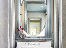 Τα 80 ωραιότερα μπάνια του κόσμου στα... πόδια σας- Δείτε φωτό & απολαύστε relax - Κυρίως Φωτογραφία - Gallery - Video 13