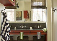 Τα 80 ωραιότερα μπάνια του κόσμου στα... πόδια σας- Δείτε φωτό & απολαύστε relax - Κυρίως Φωτογραφία - Gallery - Video 14