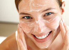 Η πιο οικονομική και θαυματουργή μάσκα προσώπου με ασπράδι αβγού  - Κυρίως Φωτογραφία - Gallery - Video