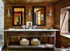 Τα 80 ωραιότερα μπάνια του κόσμου στα... πόδια σας- Δείτε φωτό & απολαύστε relax - Κυρίως Φωτογραφία - Gallery - Video 17