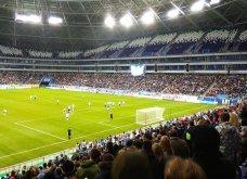 Πλάνα & εντυπωσιακές φωτό από ψηλά στα γήπεδα του Παγκοσμίου Κυπέλλου της Ρωσίας- Καλημέρα σας - Κυρίως Φωτογραφία - Gallery - Video 3