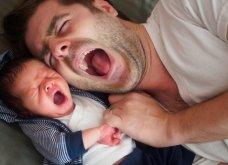 Όταν το παιδί δεν θέλει τον μπαμπά του: Η πικρή εμπειρία ενός πατέρα & το τέλος- έκπληξη - Κυρίως Φωτογραφία - Gallery - Video