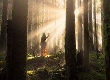 Η γαλήνη κυριαρχεί αλλά & η ανάσα σας κόβεται αντικρίζοντας τα δάση & τις λίμνες του Βανκούβερ (ΦΩΤΟ) - Κυρίως Φωτογραφία - Gallery - Video 10