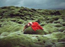 Η γαλήνη κυριαρχεί αλλά & η ανάσα σας κόβεται αντικρίζοντας τα δάση & τις λίμνες του Βανκούβερ (ΦΩΤΟ) - Κυρίως Φωτογραφία - Gallery - Video