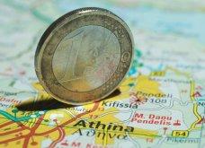 Η Ευρωπαϊκή Τράπεζα Επενδύσεων ενισχύει τις ελληνικές επιχειρήσεις με πρόγραμμα 400 εκατ. ευρώ - Κυρίως Φωτογραφία - Gallery - Video