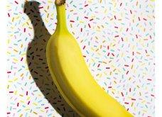 10 διαφορετικές, καλλιτεχνικές και πολύχρωμες φωτογραφίες με γλυκά και φρούτα (ΦΩΤΟ) - Κυρίως Φωτογραφία - Gallery - Video