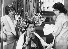 Vintage story: Ένα ξεκαρδιστικό ρεπορτάζ του 1938 για την σιλουέτα των Αθηναίων γυναικών! Φανταστικό! (ΦΩΤΟ) - Κυρίως Φωτογραφία - Gallery - Video