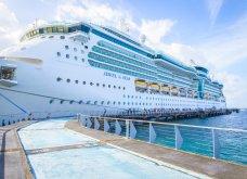 Η νέα πρόταση για κρουαζιέρες της Royal Caribbean για αξέχαστες διακοπές!  - Κυρίως Φωτογραφία - Gallery - Video