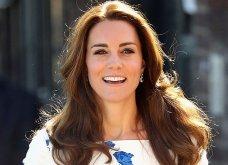 Κάν'το όπως η Diana! Η Kate Middleton πιο χαλαρή από ποτέ- Κυνηγά & αγκαλιάζει τρυφερά τα παιδιά της, George & Charlotte! (ΦΩΤΟ) - Κυρίως Φωτογραφία - Gallery - Video