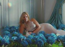Δολοφονία διάσημης Τουρκάλας τραγουδίστριας εν ψυχρώ μέσα στο μαγαζί που τραγουδούσε (ΦΩΤΟ & VIDEO) - Κυρίως Φωτογραφία - Gallery - Video