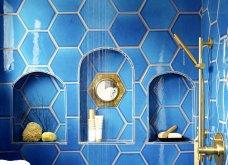 Τα 80 ωραιότερα μπάνια του κόσμου στα... πόδια σας- Δείτε φωτό & απολαύστε relax - Κυρίως Φωτογραφία - Gallery - Video 20