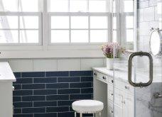 Τα 80 ωραιότερα μπάνια του κόσμου στα... πόδια σας- Δείτε φωτό & απολαύστε relax - Κυρίως Φωτογραφία - Gallery - Video 22