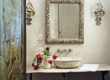 Τα 80 ωραιότερα μπάνια του κόσμου στα... πόδια σας- Δείτε φωτό & απολαύστε relax - Κυρίως Φωτογραφία - Gallery - Video 24