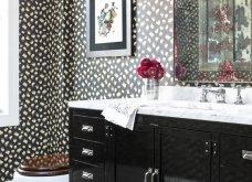 Τα 80 ωραιότερα μπάνια του κόσμου στα... πόδια σας- Δείτε φωτό & απολαύστε relax - Κυρίως Φωτογραφία - Gallery - Video 27