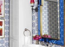 Τα 80 ωραιότερα μπάνια του κόσμου στα... πόδια σας- Δείτε φωτό & απολαύστε relax - Κυρίως Φωτογραφία - Gallery - Video 28
