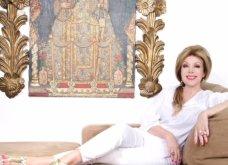 Μπιρχίνια Μπαγέχο: Η τηλεπαρουσιάστρια- ερωμένη του βασιλιά της κοκαΐνης Εσκομπάρ- Με βίασε κι εγώ τον κατέδωσα (ΦΩΤΟ-ΒΙΝΤΕΟ) - Κυρίως Φωτογραφία - Gallery - Video