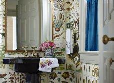 Τα 80 ωραιότερα μπάνια του κόσμου στα... πόδια σας- Δείτε φωτό & απολαύστε relax - Κυρίως Φωτογραφία - Gallery - Video 29