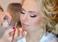 Εντυπωσιακές προτάσεις & tips για το πιο λαμπερό καλοκαιρινό μακιγιάζ! (ΦΩΤΟ)  - Κυρίως Φωτογραφία - Gallery - Video 9