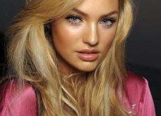 Εντυπωσιακές προτάσεις & tips για το πιο λαμπερό καλοκαιρινό μακιγιάζ! (ΦΩΤΟ)  - Κυρίως Φωτογραφία - Gallery - Video 16