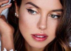 Εντυπωσιακές προτάσεις & tips για το πιο λαμπερό καλοκαιρινό μακιγιάζ! (ΦΩΤΟ)  - Κυρίως Φωτογραφία - Gallery - Video 22